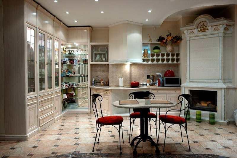 Элитные квартиры в краснодаре